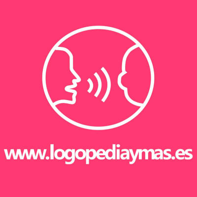 Logopedia y Más