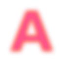 Logopedia Tercera Edad