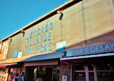 Logopedia Villa Vallecas