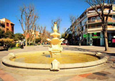 Logopedas en Vallecas