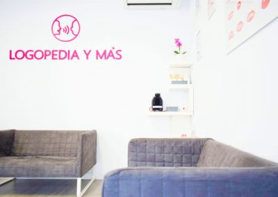 Mejores Logopedas Villa Vallecas