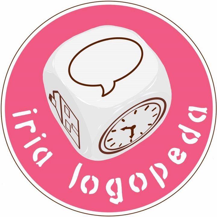 Logopedia Infantil Vallecas