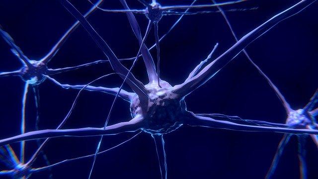 disfonía psicógena causas