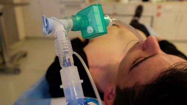 intubación logopedia