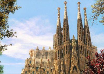 sesiones de logopedia en barcelona
