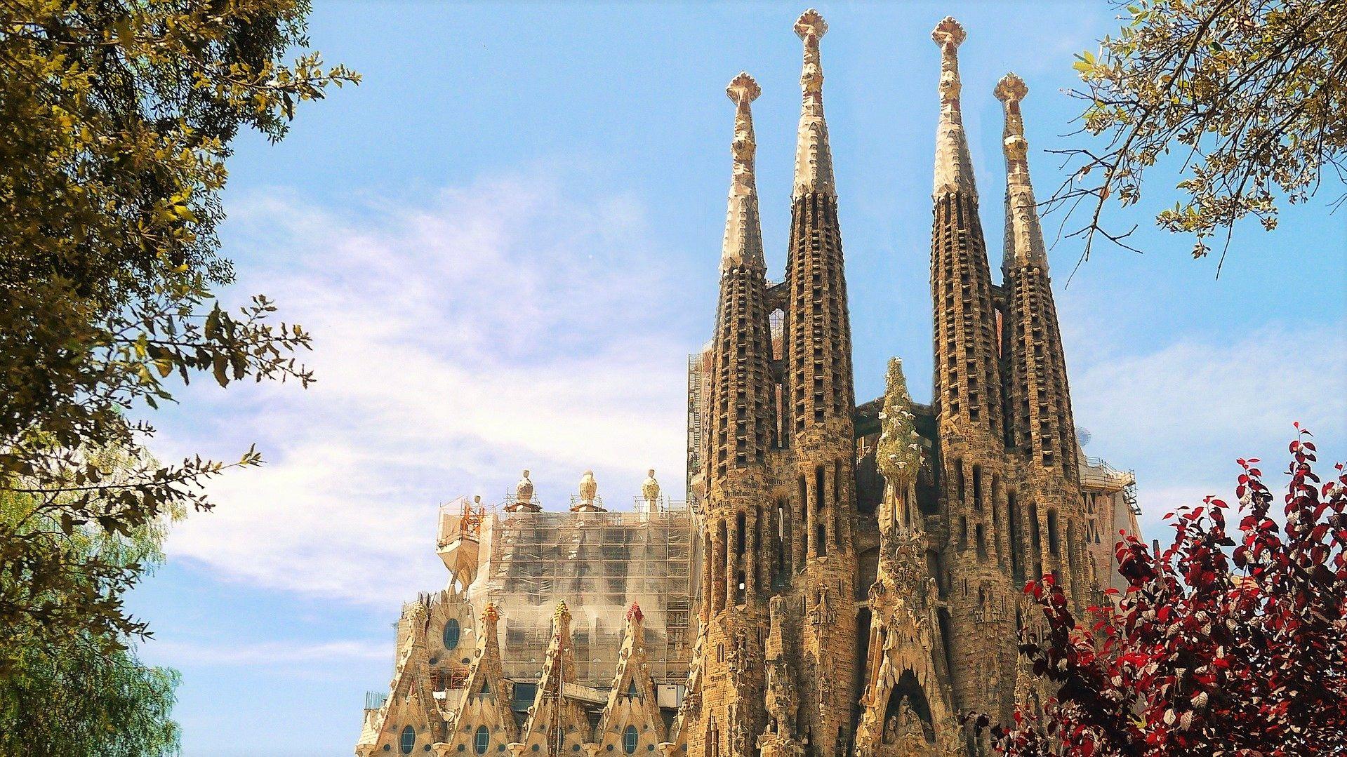 sesiones de logopedia online en barcelona