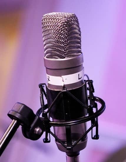 profesionales de la voz logopedia
