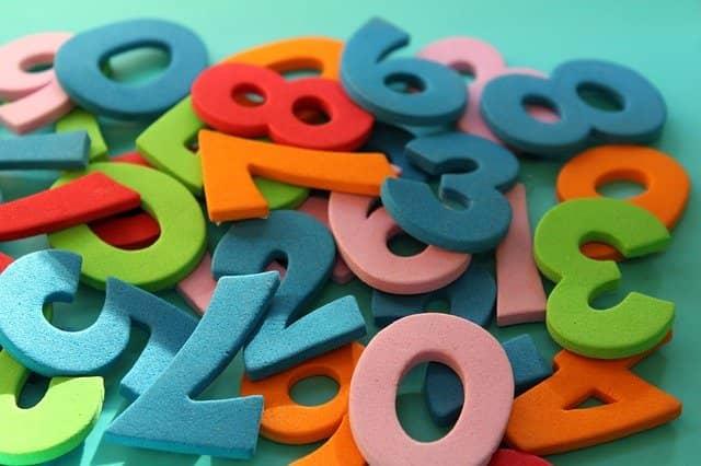 qué causa la dislexia