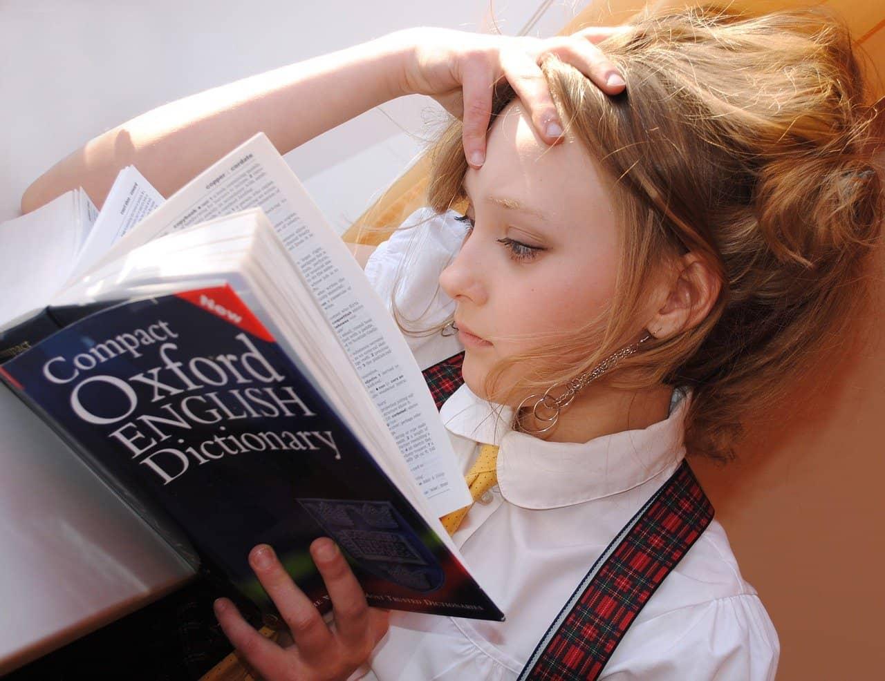 dislexia y conciencia fonológica